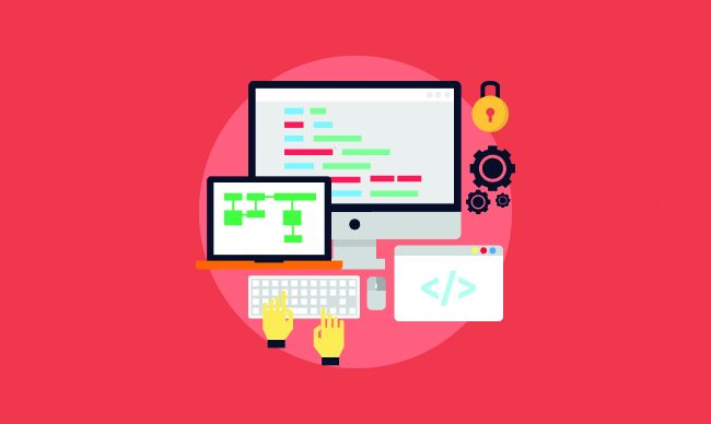 Онлайн-тренинги по графическому дизайну