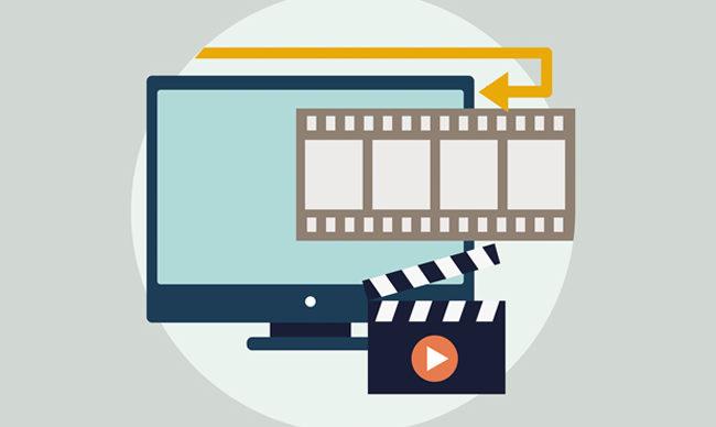 Оптимизация видео