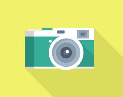 Мастерклассы и обучение фотографии