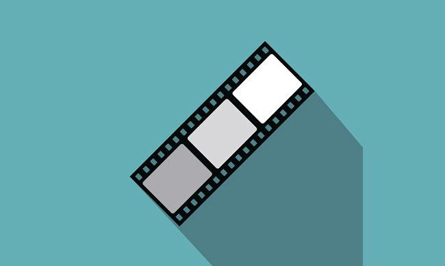 Качественное видео Учимся делать качественные видео